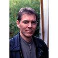 David Coleman / Architecture's profile photo