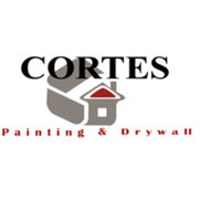 Cortes Painting Inc's photo