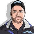 Ice Dam Guys's profile photo