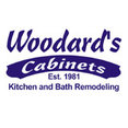 Woodard's Cabinet Refacing's profile photo