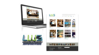 LWG Architectural Interiors