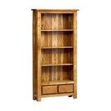Akola Bookcase, Large