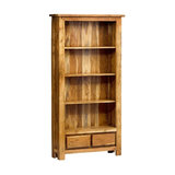 Akola Bookcase, Large