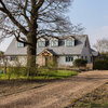 My Houzz: Author Makes Her Home in a Quiet Corner of Hertfordshire