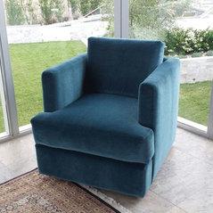 Ag Upholstery Amp Designs Las Vegas Nv Us 89101