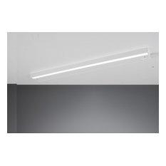 "Bruck Lighting 138540/24/30K wUndercab Single Light 24-1/8"" Wide Integrated LED"