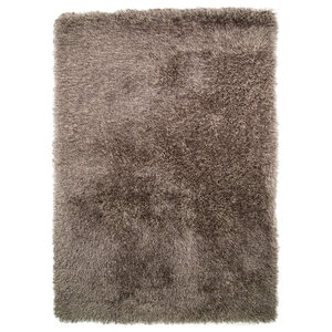 Santa Cruz Summertime Rug, Grey Mix, 160x230 cm
