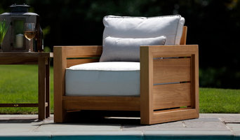 Best Furniture And Accessory Companies In Addis, LA | Houzz