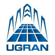 UGRAN COMPANY's photo