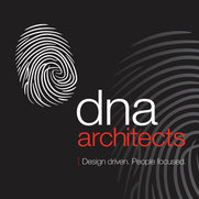DNA Architects's photo