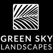 Green Sky Landscapes's photo
