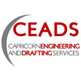 Capricorn Engineering & Drafting Services's profile photo