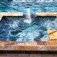 Scheduled Rowlett Pool Maintenance's profile photo