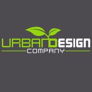 Urban Design Company's photo