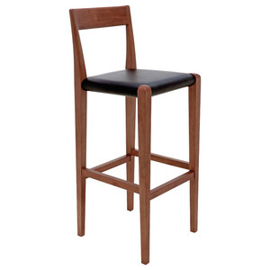 Pleasant Emory Counter Stool Transitional Bar Stools And Counter Creativecarmelina Interior Chair Design Creativecarmelinacom