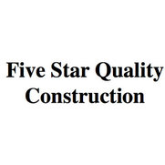 5 Star Quality Construction's photo