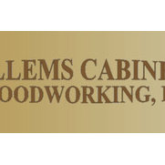 Willems Cabinets & Woodworking's photo