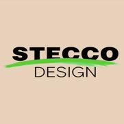 Фото пользователя Stecco.Design