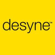 Desyne Developments's photo