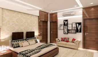 Best 15 Interior Designers And Decorators In Jodhpur