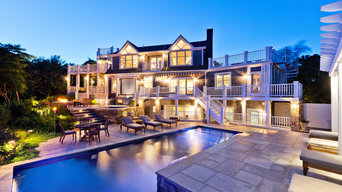 Private Provincetown Resort