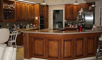 Best Kitchen and Bath Designers in Citrus Hills, FL | Houzz