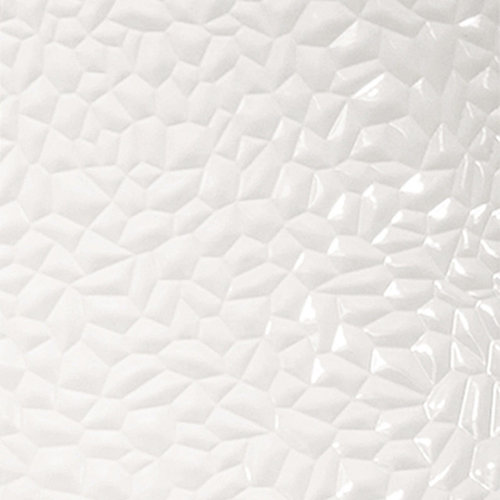 Tile Stores Seattle >> Dimensional and Textured Tiles from Porcelanosa