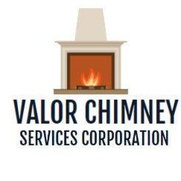 Valor Chimney Services Corporation's photo