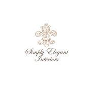 Simply Elegant Interiors's photo
