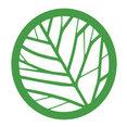 Photo de profil de STYL'O vert concepteurs paysagiste