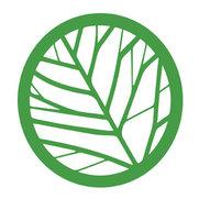 Photo de STYL'O vert concepteurs paysagiste