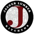Jaeger Kitchens, NJ's profile photo