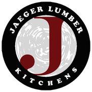Jaeger Kitchens, NJ's photo