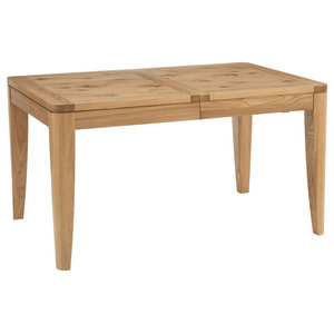 Lynton 4-6 Extension Table