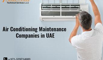 Best 15 Specialist Contractors in Dubai, Dubai, United Arab