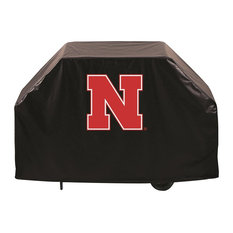 """Holland Bar Stool Company - 60"""" Nebraska Grill Cover by Covers by HBS - Grill Tools & Accessories"""