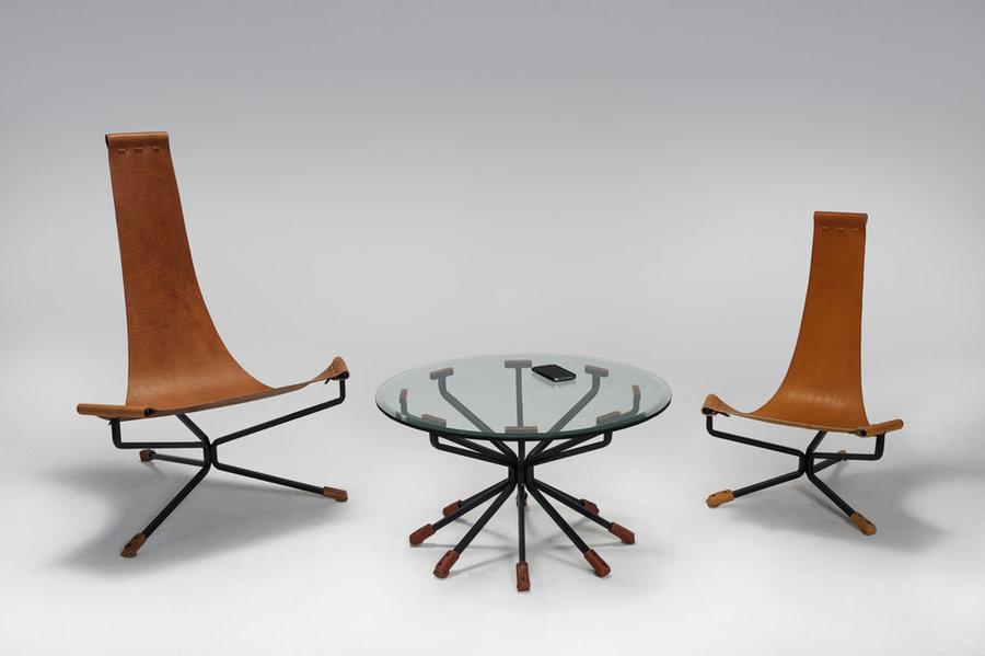 Recent designs
