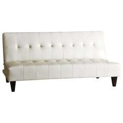Contemporary Sleeper Sofas by FlatFair