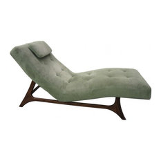 ecofirstart mid century modern chaise indoor chaise lounge chairs chaise lounge indoor uk