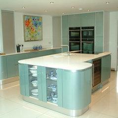 Blueprint architectural design ltd raunds northamptonshire uk kitchen extension 2 malvernweather Images