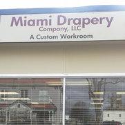 Photo de The Miami Drapery Company, LLC