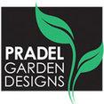 Pradel Garden Designs's profile photo