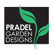 Pradel Garden Designs's photo