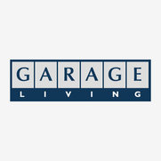 Garage Living's photo