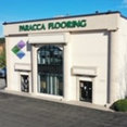 Paracca Flooring's profile photo