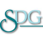 Sonoran Design Group's photo