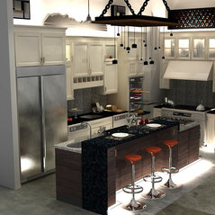 Appliance Center Home Store Maumee Oh Us