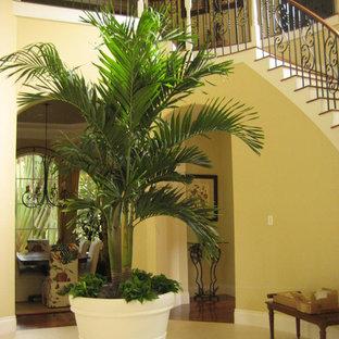 Mizner Country Club Residence, Boca Raton, FL