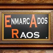 Foto de Enmarcados Raos