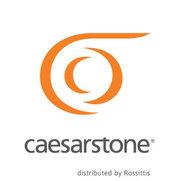 Foto von Caesarstone